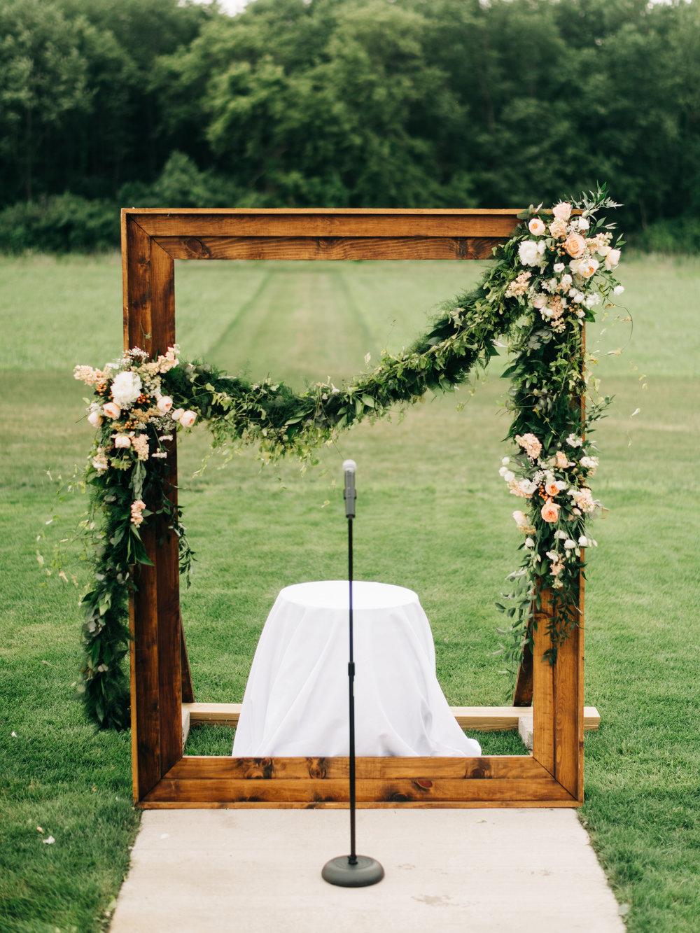 Wedding-0533.jpg