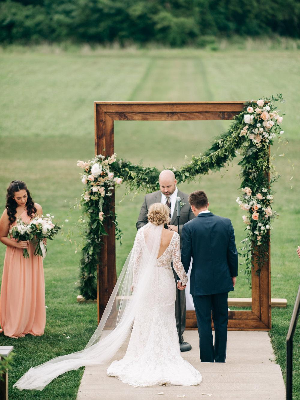 Wedding-0710.jpg