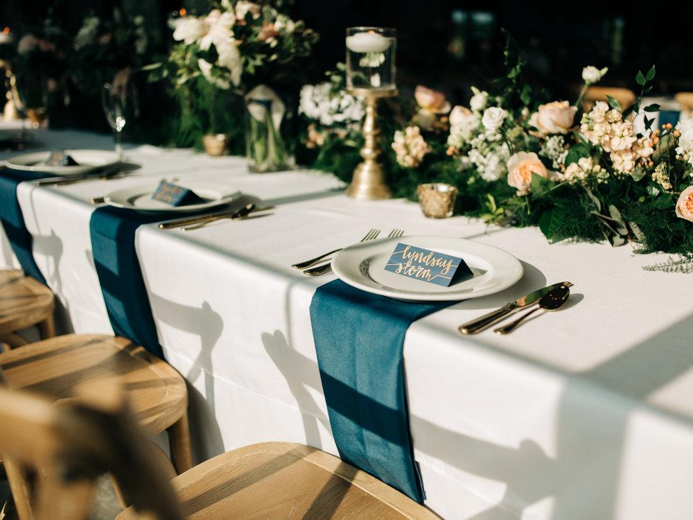 Wedding-0854.jpg