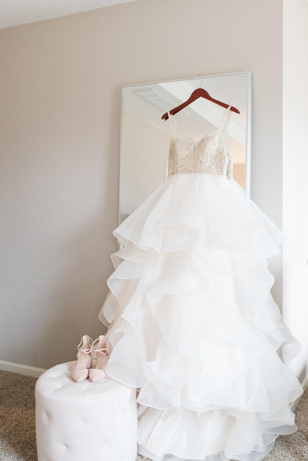 Boyd-Wedding-020.jpg