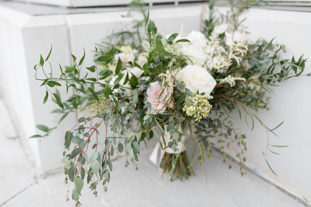 Boyd-Wedding-027.jpg