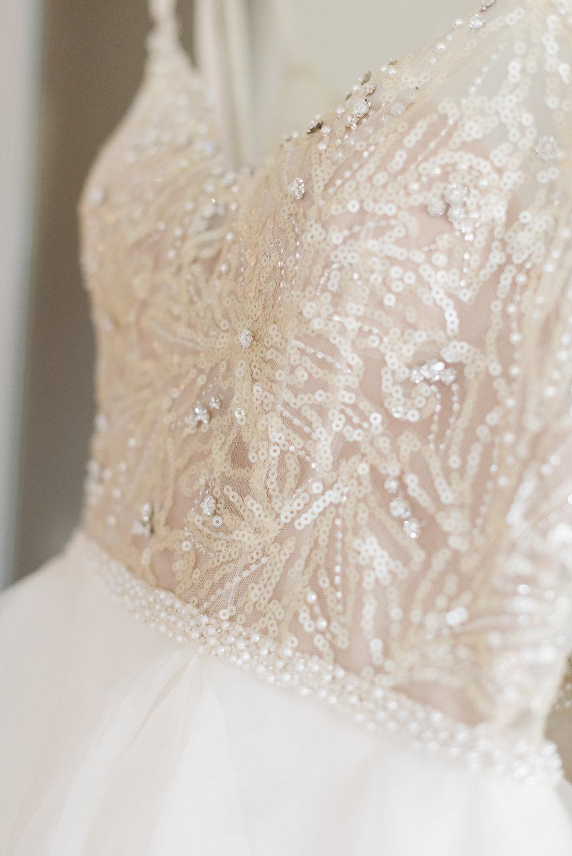 Boyd-Wedding-025.jpg