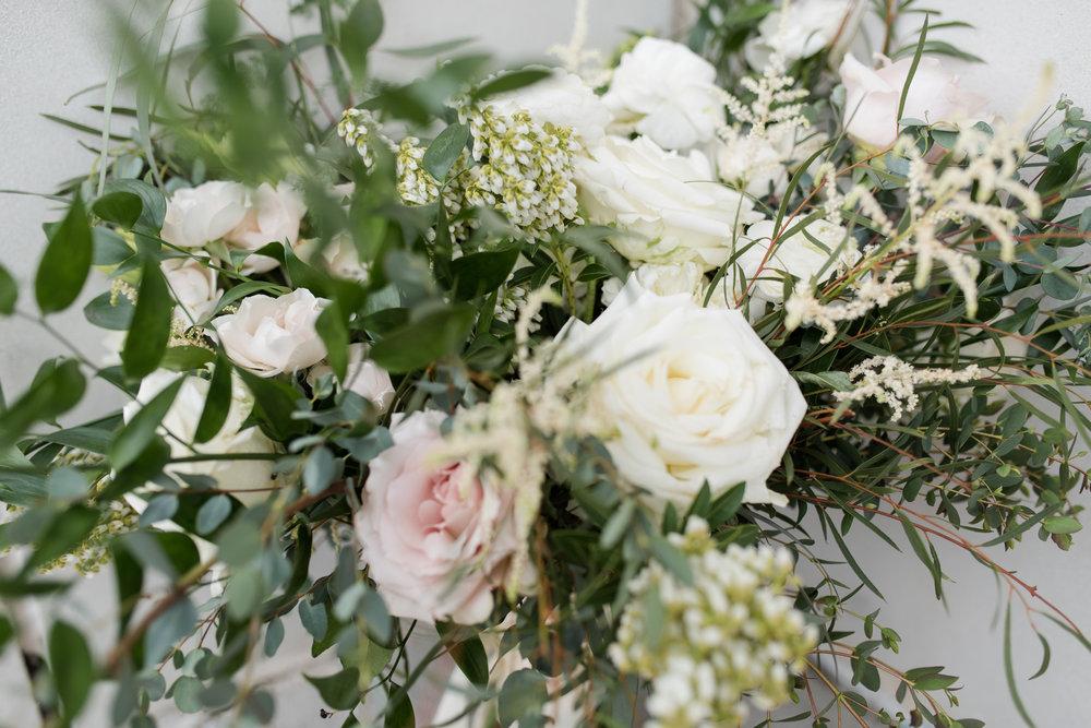 Boyd-Wedding-028.jpg