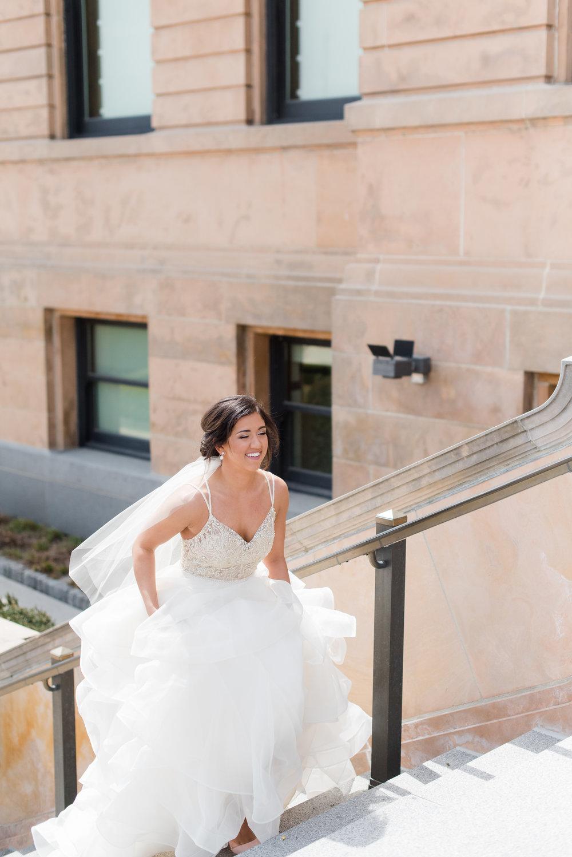 Boyd-Wedding-127.jpg