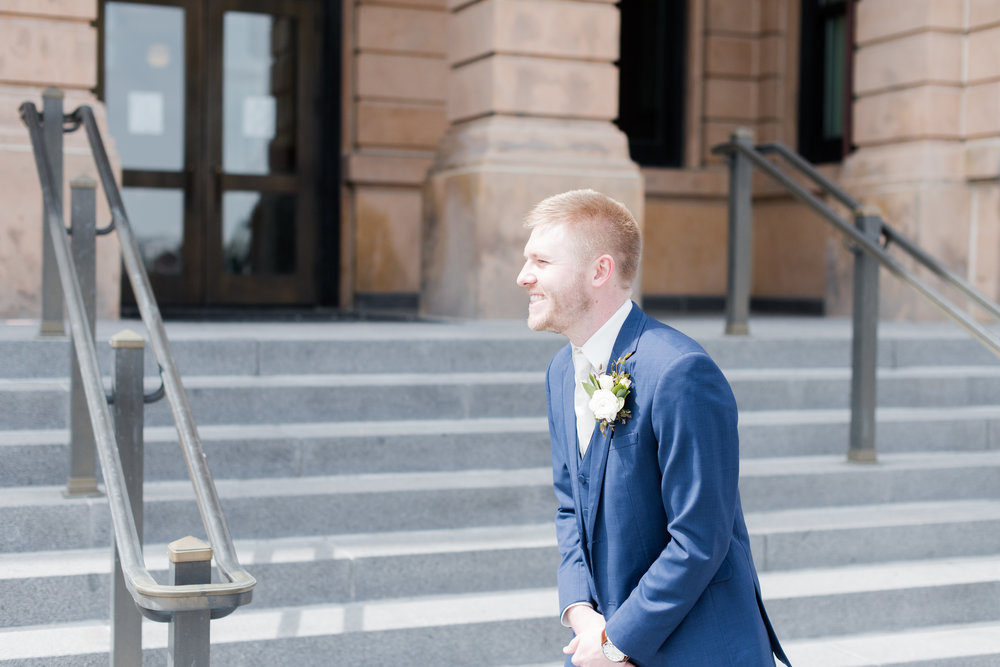 Boyd-Wedding-131.jpg