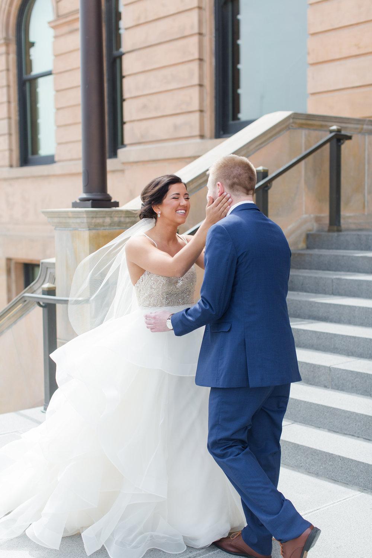 Boyd-Wedding-133.jpg
