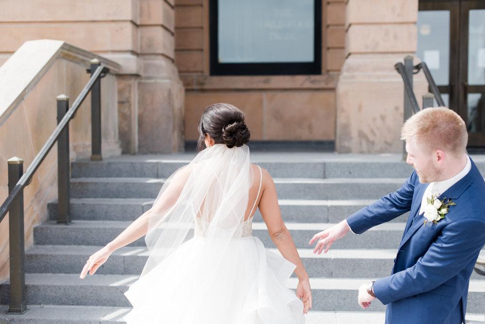 Boyd-Wedding-142.jpg