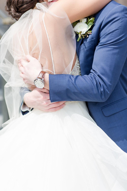 Boyd-Wedding-156.jpg