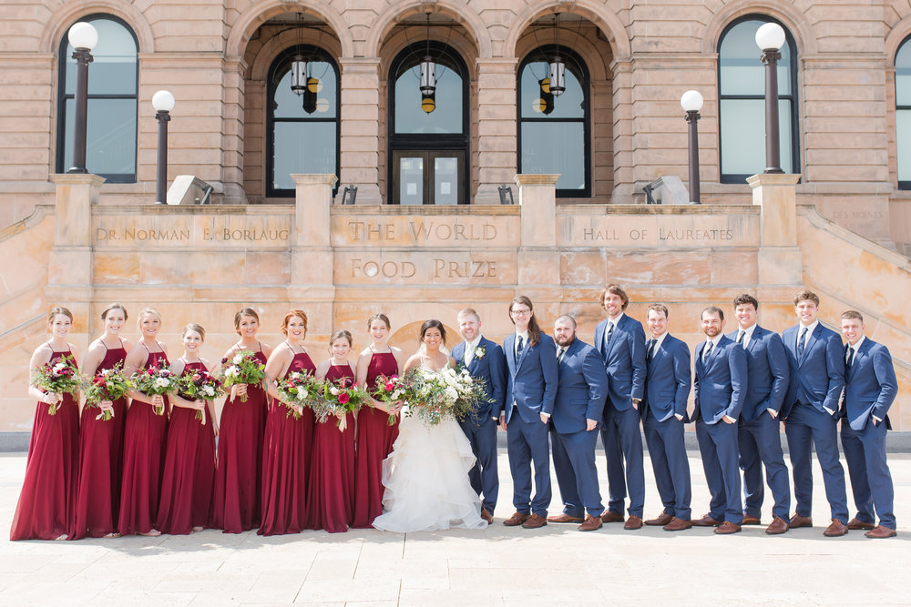 Boyd-Wedding-163.jpg