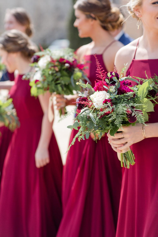 Boyd-Wedding-179.jpg