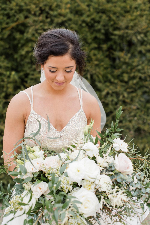 Boyd-Wedding-267.jpg