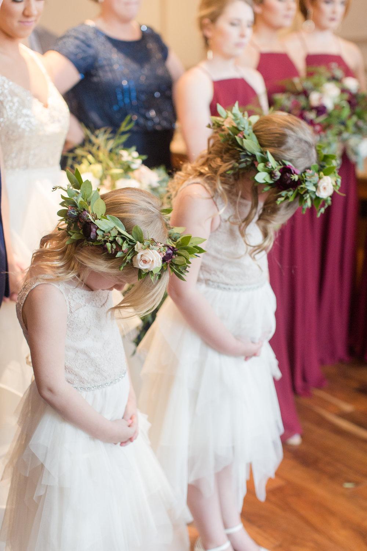 Boyd-Wedding-479.jpg