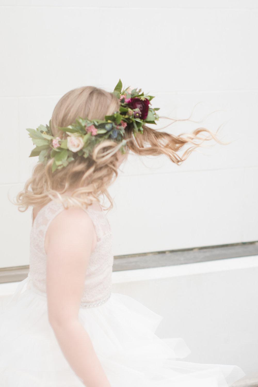 Boyd-Wedding-491.jpg