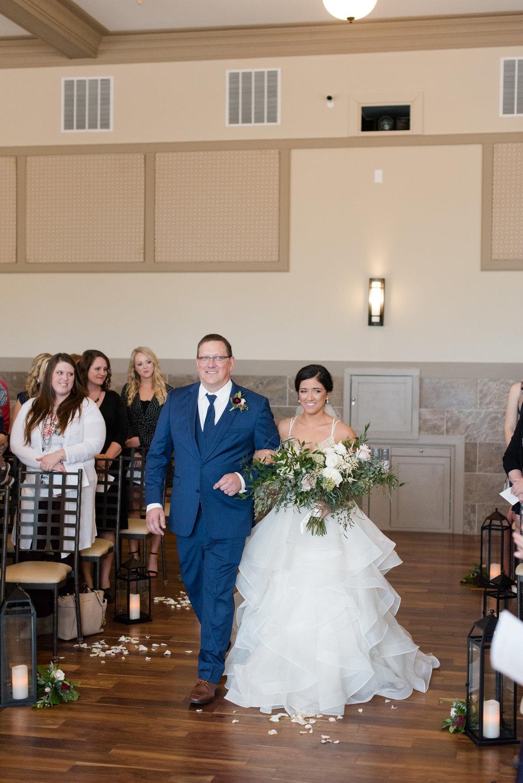 Boyd-Wedding-554.jpg
