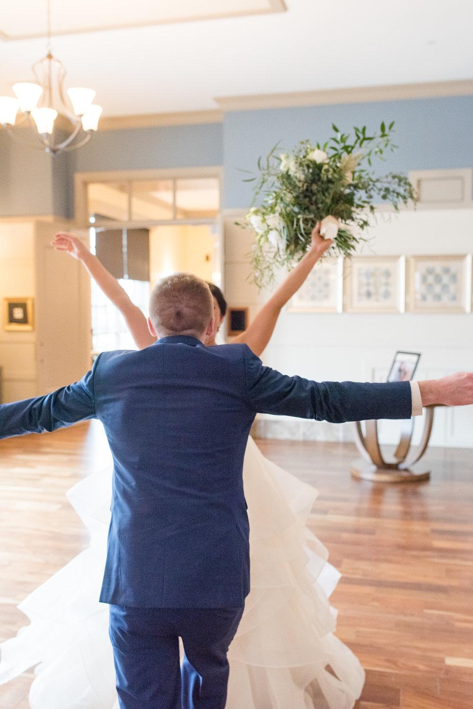 Boyd-Wedding-669.jpg