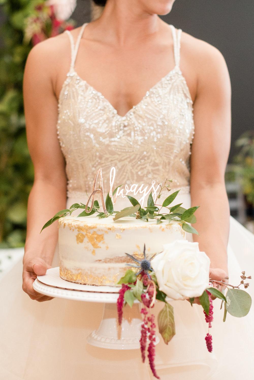 Boyd-Wedding-888.jpg