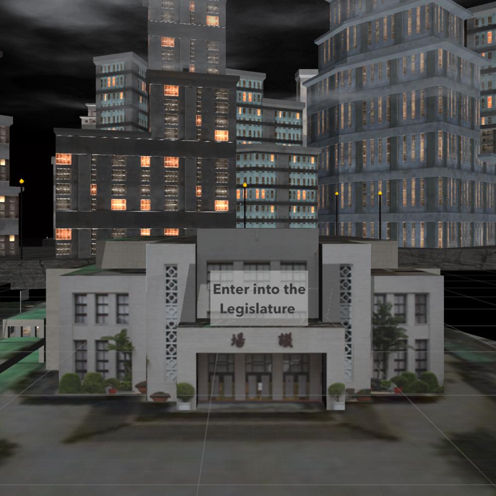 Back to 318 - Virtual Reality, Unity+GearVR