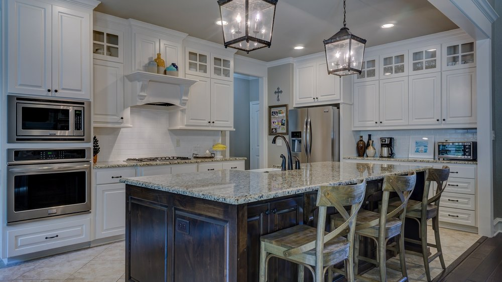 About. Lexington, KY Remodeling Company Specializing In Bathroom ...