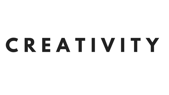 CREATIVITY (14).png