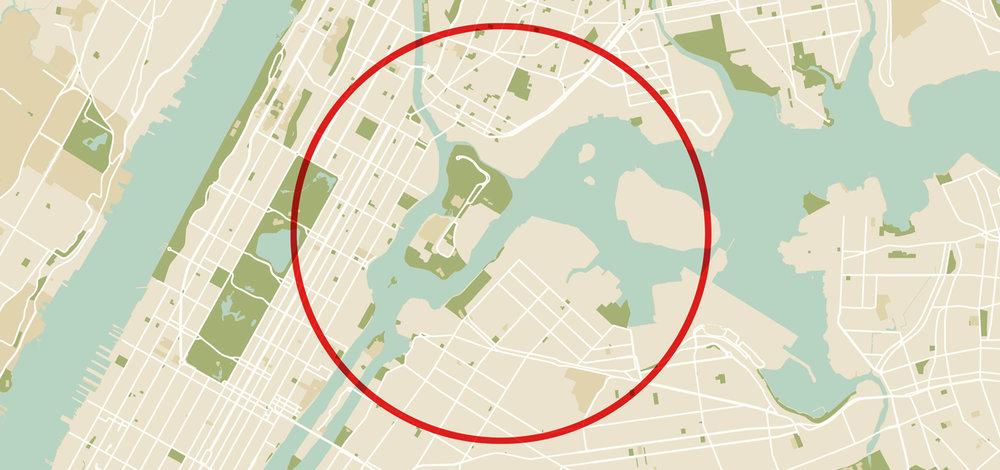 circle_map_final3.jpg