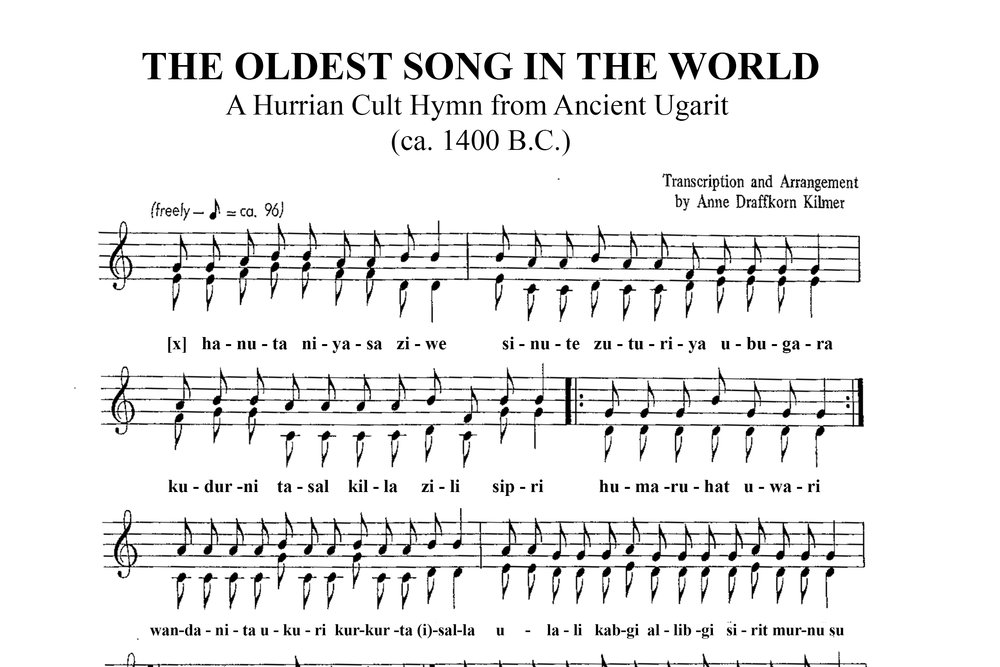 Oldest-Song-Music-Sheet-_Redesigned.jpg