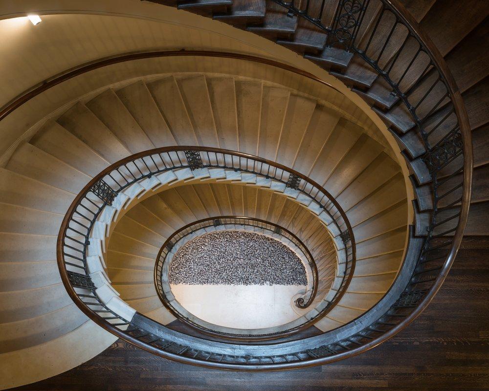Circle Through New York-exh_ph131.jpg