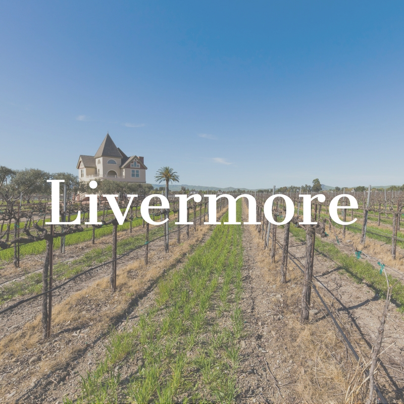 Copy of Livermore