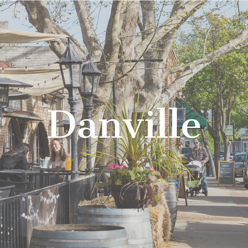 Copy of Danville