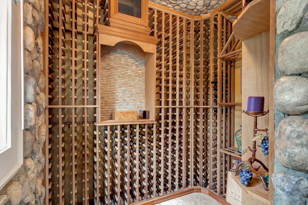 Wine Alcove.JPG