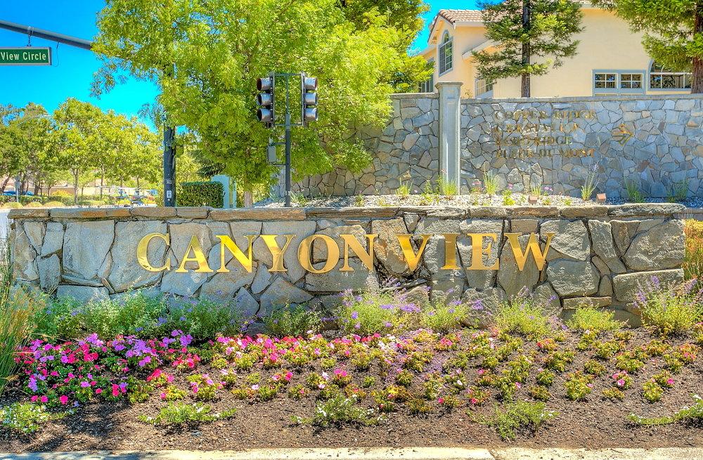 Canyon View.JPG