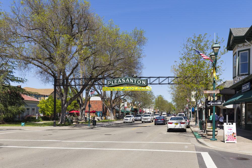 Pleasanton 4.jpg