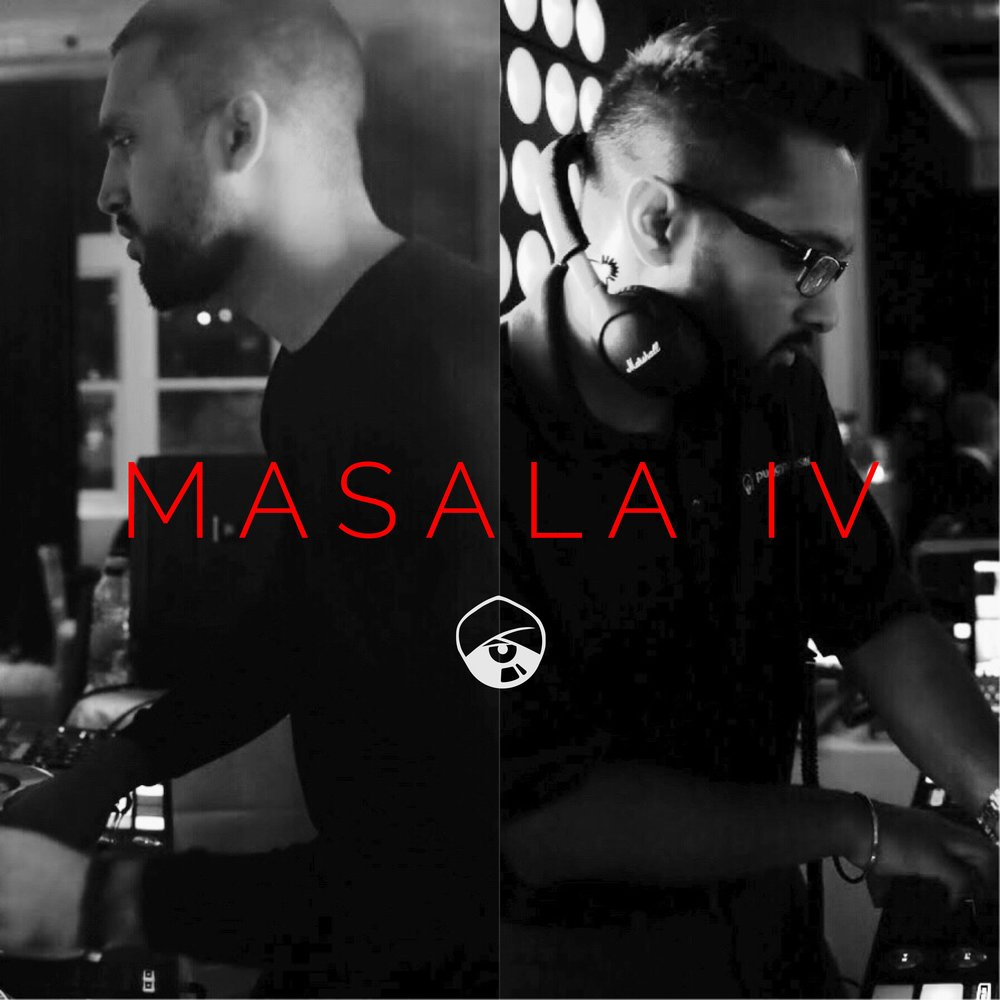 masala4cover.png