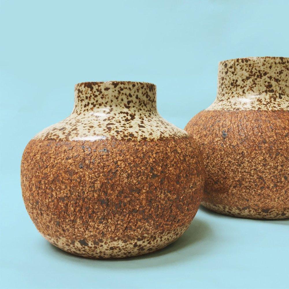 BX Ceramics