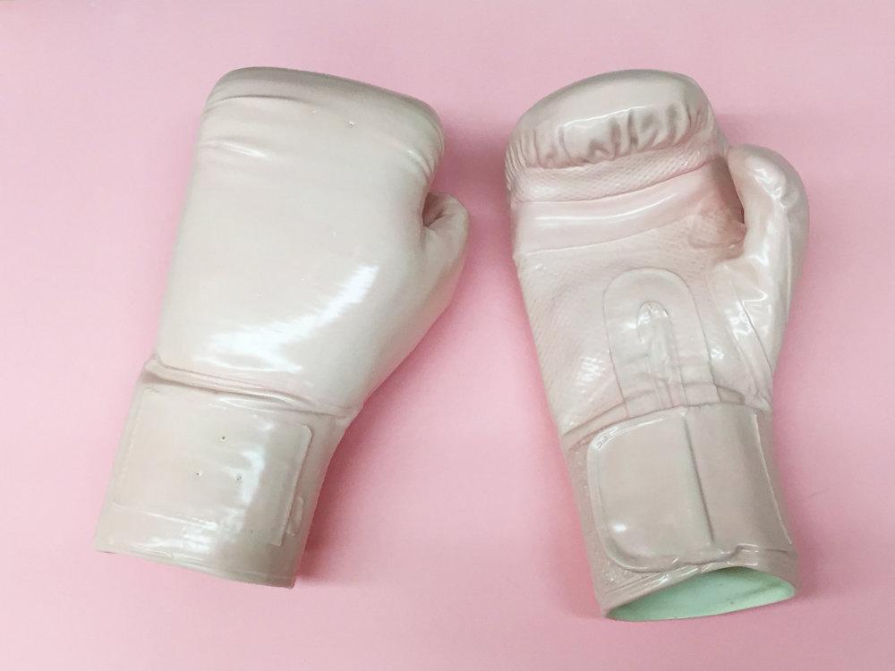Porcelain Boxing Gloves.JPG