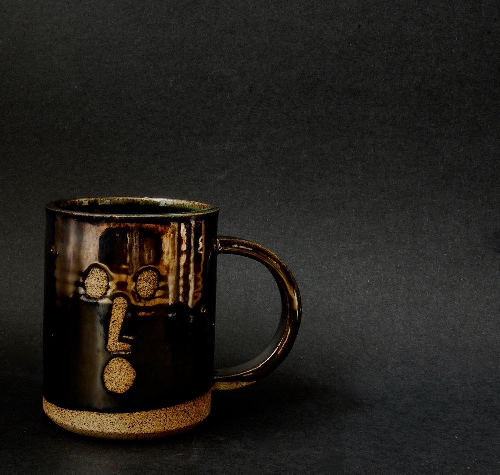 face mug 1 metallic.jpg