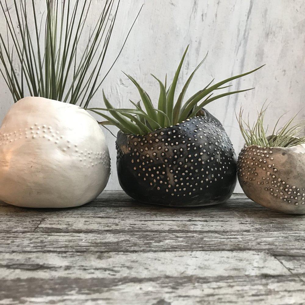 03 ceramic friends.JPG