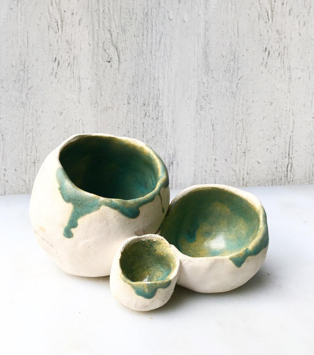 09 ceramic friends.jpg
