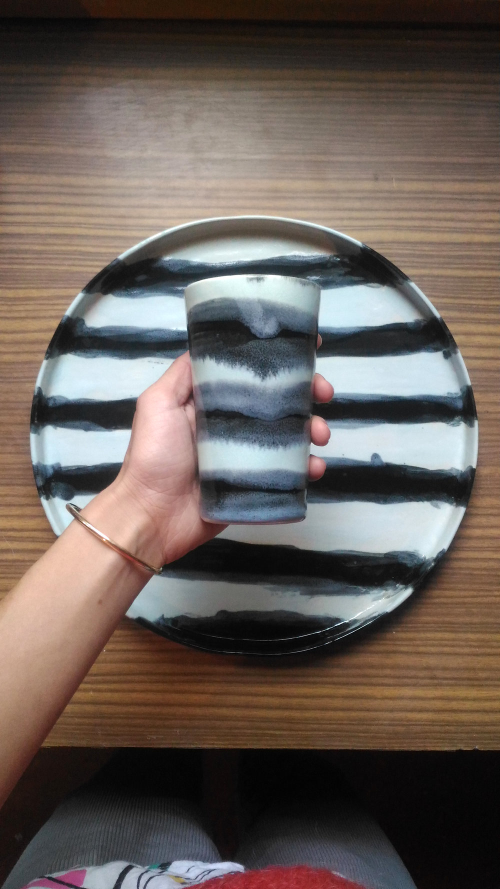 frizbee ceramics stripes.jpg