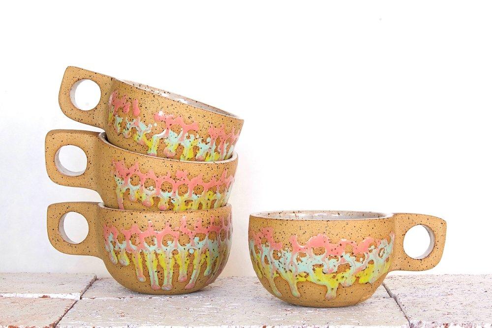 Ceramic Friends-3.jpg