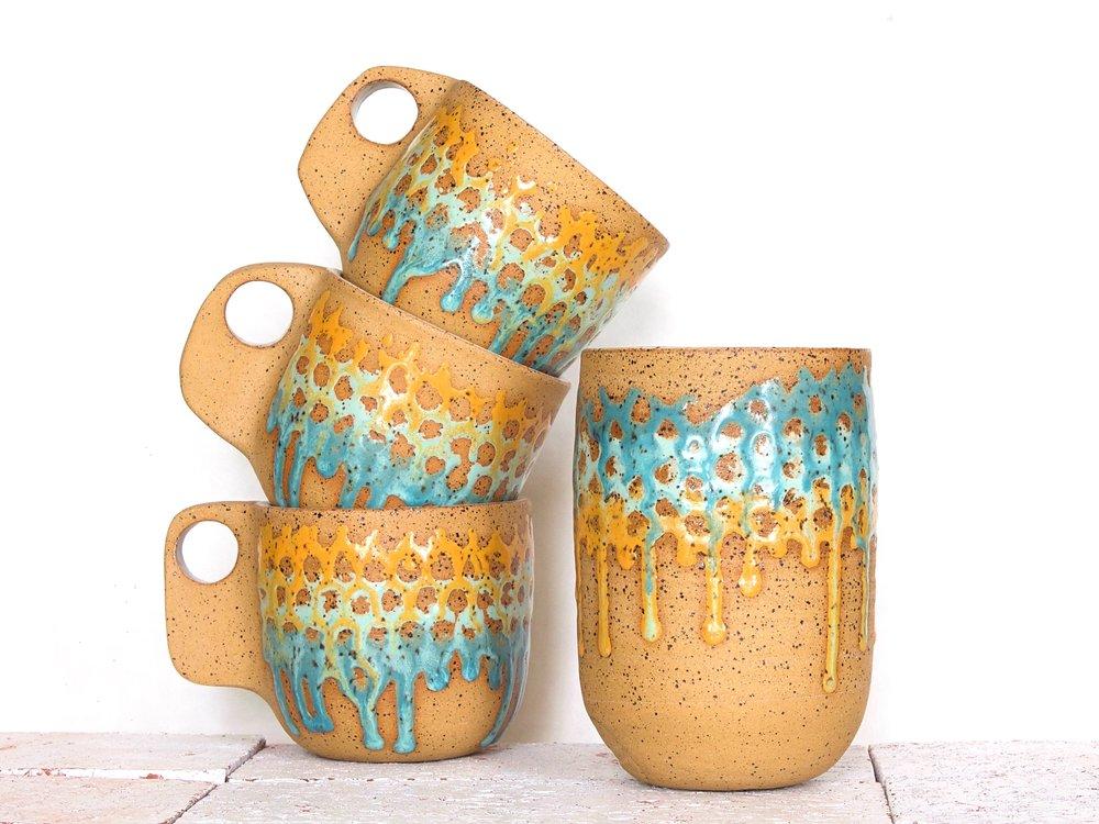 Ceramic Friends-2.jpg