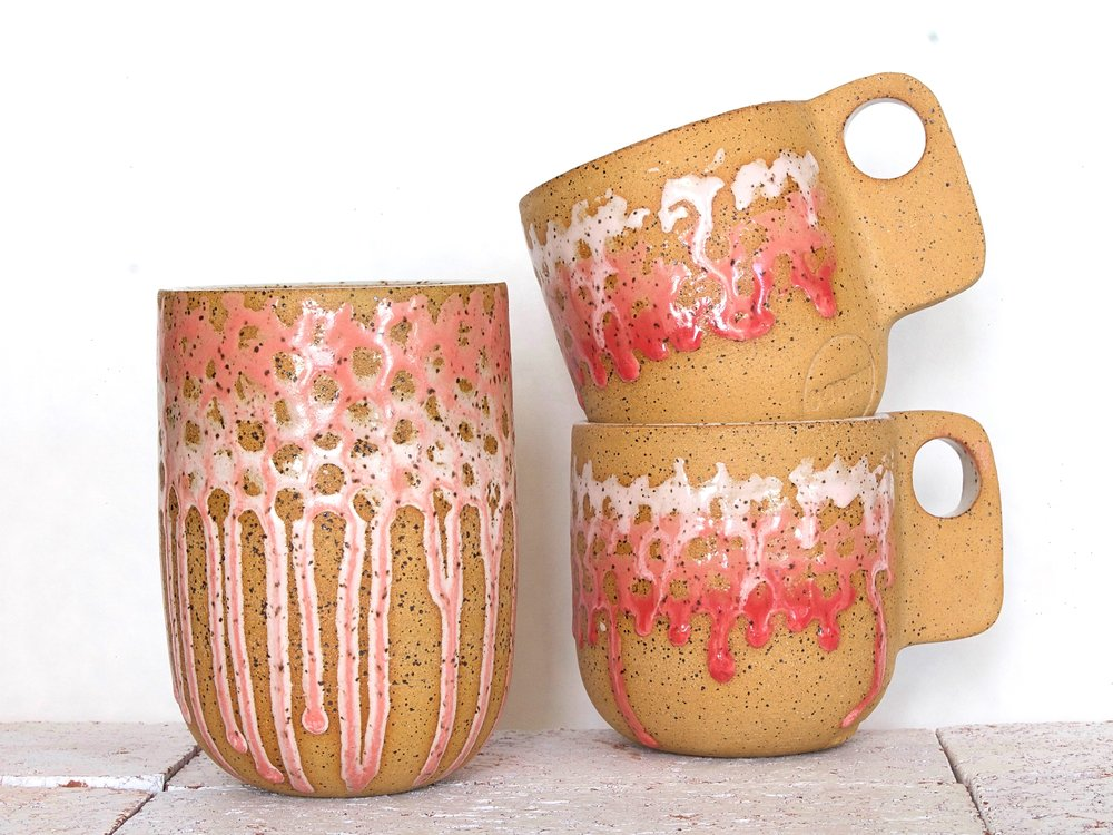 Ceramic Friends-4.jpg