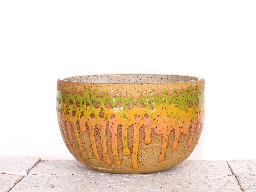 Ceramic Friends-7.jpg