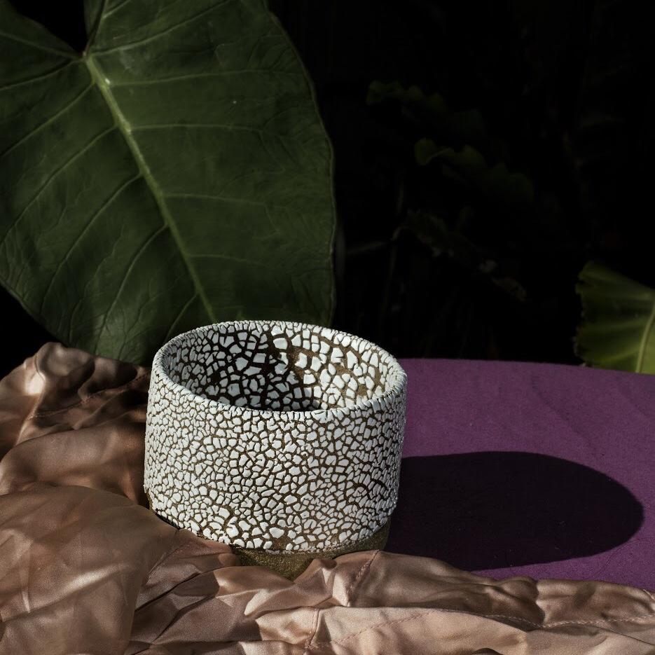 Good Grief Ceramics