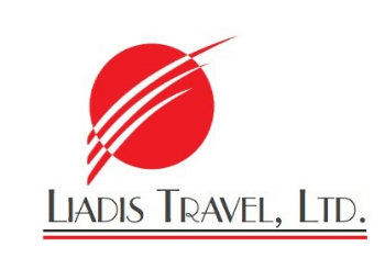 Liadis Travel, Ltd.