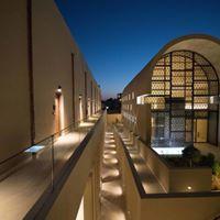 Domes Noruz Chania 2.jpg