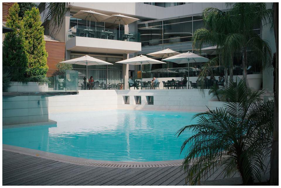 Galaxy Hotel Iraklio 1.jpg