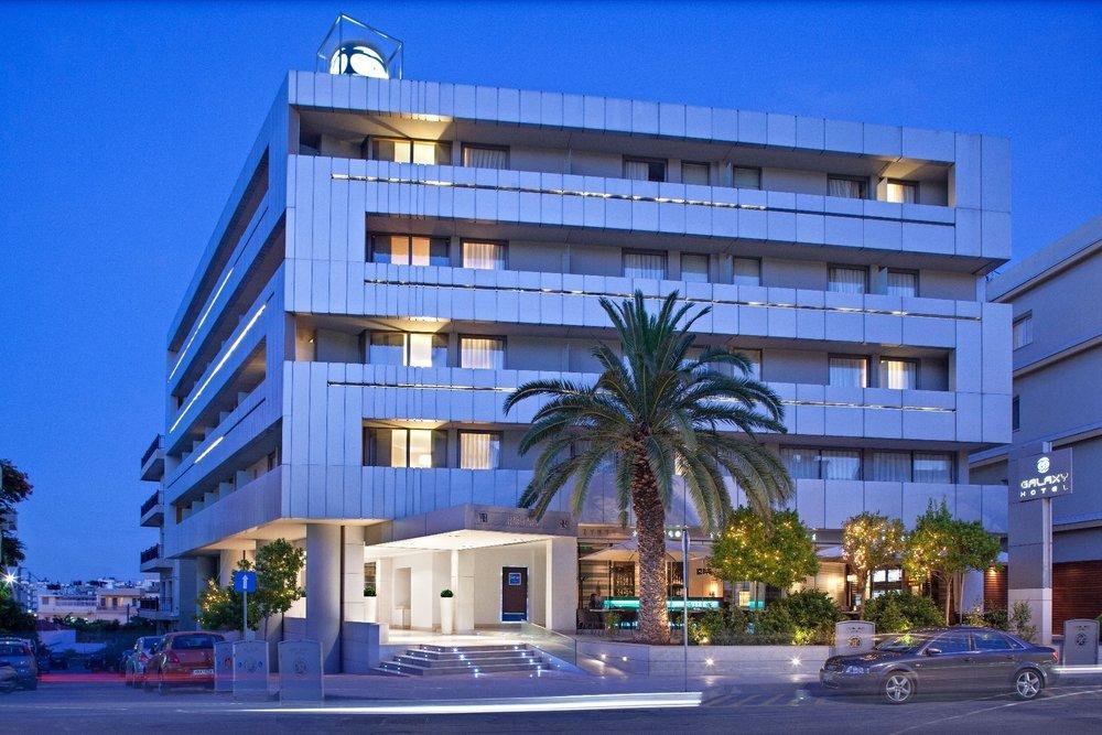 Galaxy Hotel Iraklio 2.jpeg