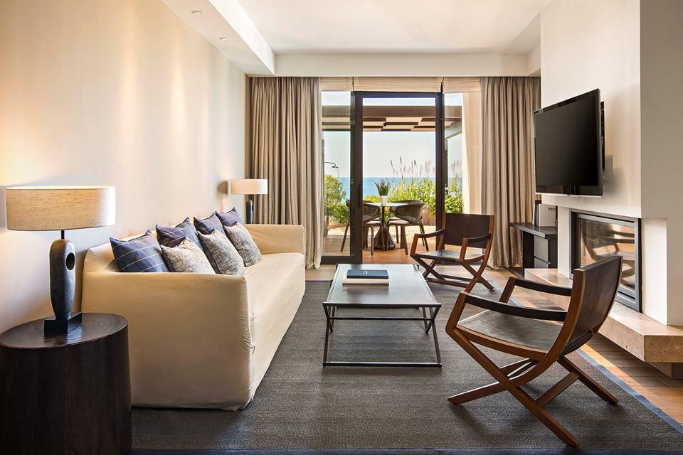 The Romanos Resort Costa Navarino 3.jpg