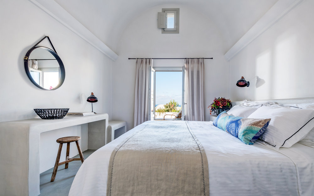 Santo Maris Oia Luxury Suites & Spa 1.jpg