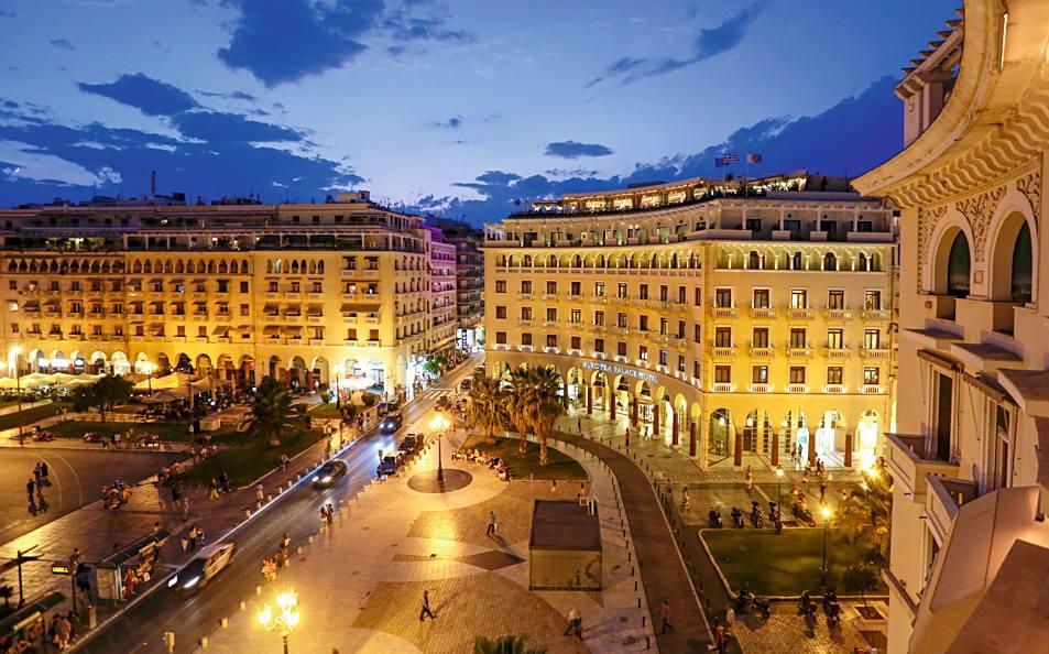 Electra Palace Thessaloniki 3.jpg